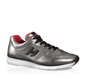 Hogan Shoes Fall Winter 2016 2017 Footwear For Men 44