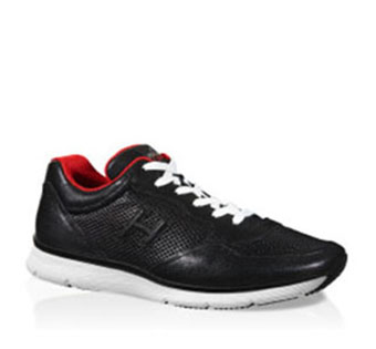 Hogan Shoes Fall Winter 2016 2017 Footwear For Men 45