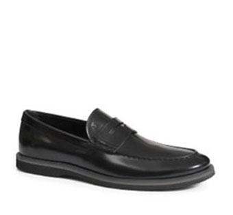 Hogan Shoes Fall Winter 2016 2017 Footwear For Men 47