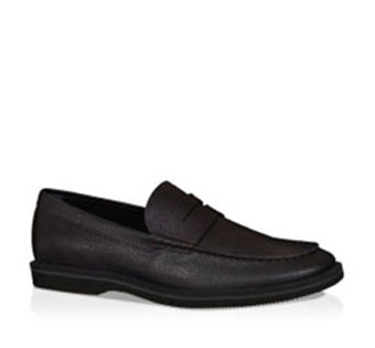 Hogan Shoes Fall Winter 2016 2017 Footwear For Men 48