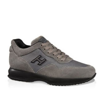 Hogan Shoes Fall Winter 2016 2017 Footwear For Men 9