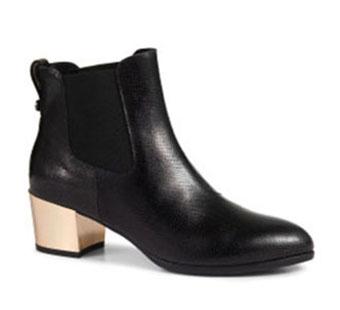 Hogan Shoes Fall Winter 2016 2017 For Women Look 1
