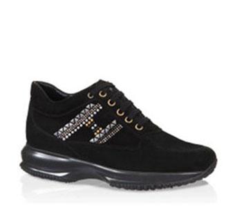 Hogan Shoes Fall Winter 2016 2017 For Women Look 12