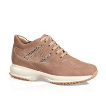 Hogan Shoes Fall Winter 2016 2017 For Women Look 13