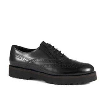 Hogan Shoes Fall Winter 2016 2017 For Women Look 17