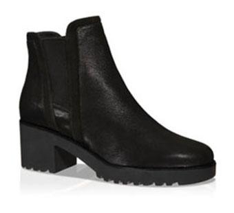 Hogan Shoes Fall Winter 2016 2017 For Women Look 18