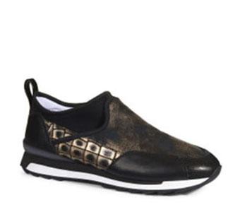 Hogan Shoes Fall Winter 2016 2017 For Women Look 19
