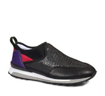 Hogan Shoes Fall Winter 2016 2017 For Women Look 20