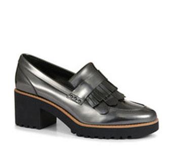 Hogan Shoes Fall Winter 2016 2017 For Women Look 21
