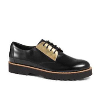 Hogan Shoes Fall Winter 2016 2017 For Women Look 22