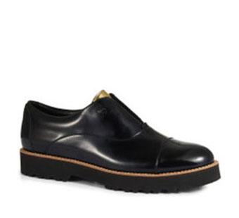 Hogan Shoes Fall Winter 2016 2017 For Women Look 23
