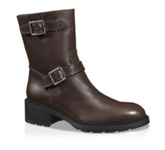 Hogan Shoes Fall Winter 2016 2017 For Women Look 25