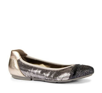 Hogan Shoes Fall Winter 2016 2017 For Women Look 29