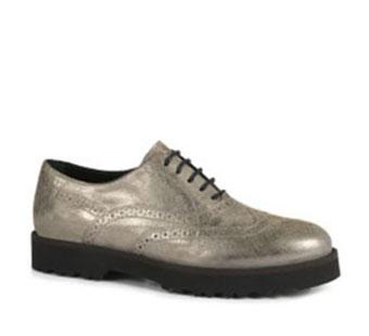 Hogan Shoes Fall Winter 2016 2017 For Women Look 31