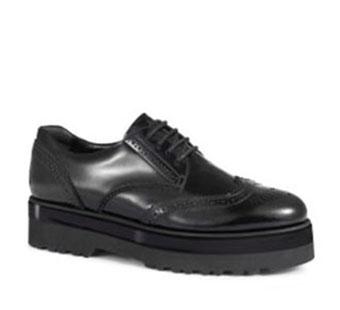 Hogan Shoes Fall Winter 2016 2017 For Women Look 33