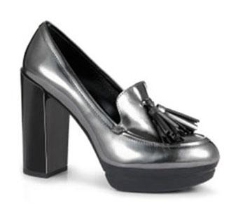 Hogan Shoes Fall Winter 2016 2017 For Women Look 36