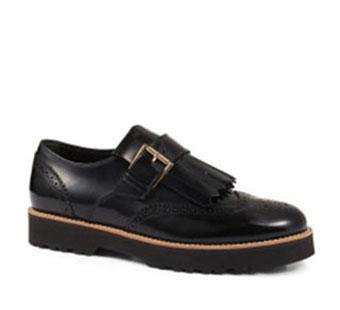 Hogan Shoes Fall Winter 2016 2017 For Women Look 37