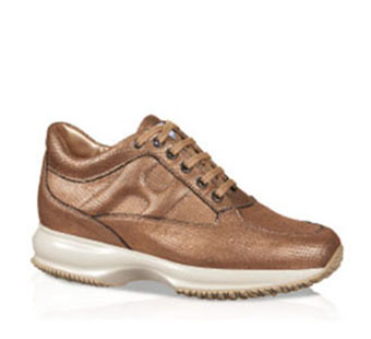 Hogan Shoes Fall Winter 2016 2017 For Women Look 4