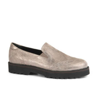 Hogan Shoes Fall Winter 2016 2017 For Women Look 40