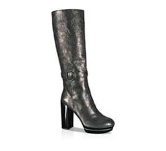 Hogan Shoes Fall Winter 2016 2017 For Women Look 45
