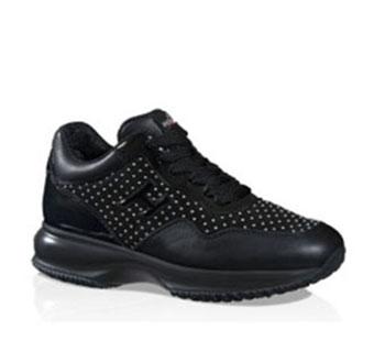 Hogan Shoes Fall Winter 2016 2017 For Women Look 53