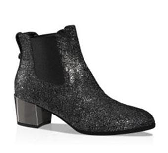 Hogan Shoes Fall Winter 2016 2017 For Women Look 55