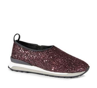 Hogan Shoes Fall Winter 2016 2017 For Women Look 6