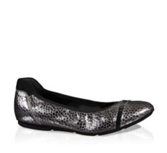 Hogan Shoes Fall Winter 2016 2017 For Women Look 8