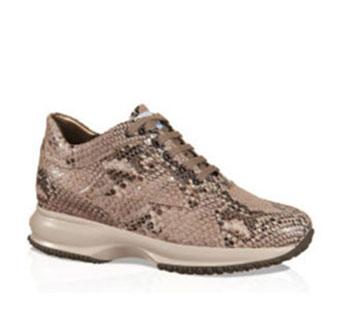 Hogan Shoes Fall Winter 2016 2017 For Women Look 9