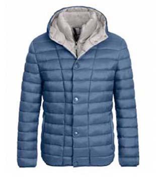 Invicta Down Jackets Fall Winter 2016 2017 For Men 11