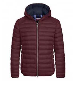 Invicta Down Jackets Fall Winter 2016 2017 For Men 14