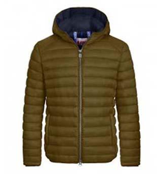 Invicta Down Jackets Fall Winter 2016 2017 For Men 15