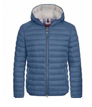 Invicta Down Jackets Fall Winter 2016 2017 For Men 18