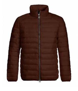 Invicta Down Jackets Fall Winter 2016 2017 For Men 23