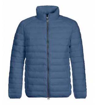 Invicta Down Jackets Fall Winter 2016 2017 For Men 25