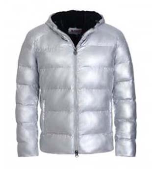 Invicta Down Jackets Fall Winter 2016 2017 For Men 39