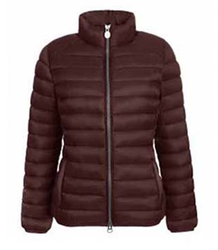 Invicta Down Jackets Fall Winter 2016 2017 For Women 12