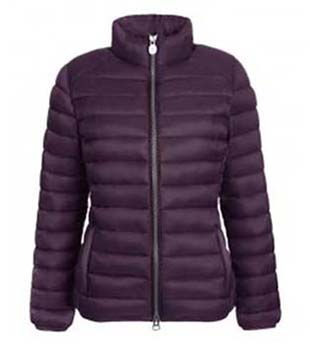 Invicta Down Jackets Fall Winter 2016 2017 For Women 13