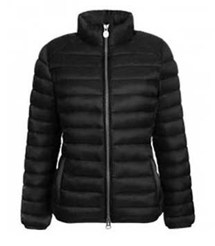 Invicta Down Jackets Fall Winter 2016 2017 For Women 14