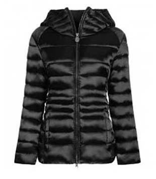 Invicta Down Jackets Fall Winter 2016 2017 For Women 17