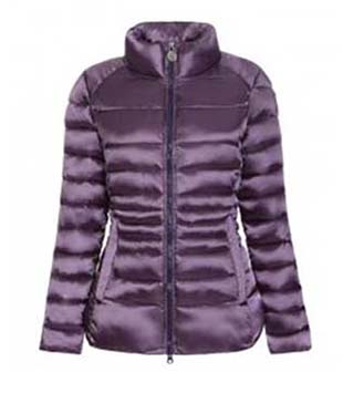 Invicta Down Jackets Fall Winter 2016 2017 For Women 18