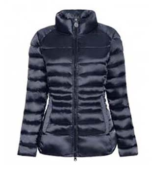 Invicta Down Jackets Fall Winter 2016 2017 For Women 19