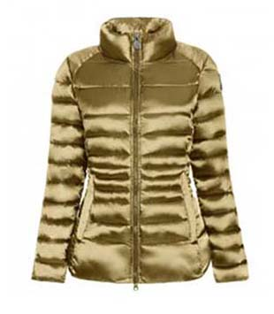 Invicta Down Jackets Fall Winter 2016 2017 For Women 20