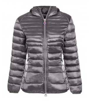 Invicta Down Jackets Fall Winter 2016 2017 For Women 4