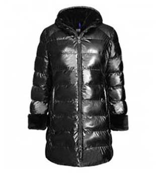 Invicta Down Jackets Fall Winter 2016 2017 For Women 40