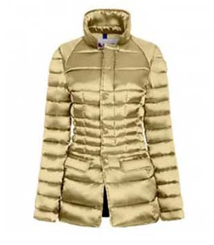 Invicta Down Jackets Fall Winter 2016 2017 For Women 43