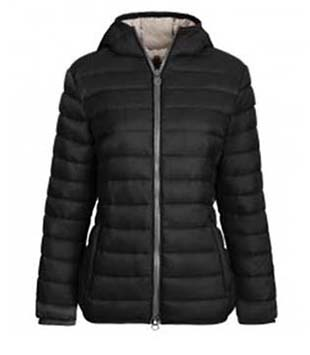 Invicta Down Jackets Fall Winter 2016 2017 For Women 7