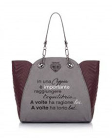 Le Pandorine Bags Fall Winter 2016 2017 For Women 21