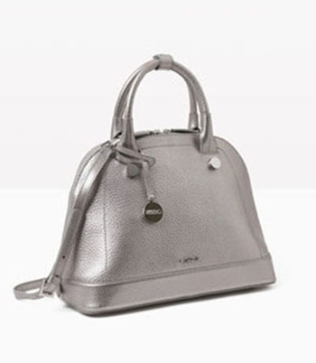 MaxCo Bags Fall Winter 2016 2017 For Women Look 22