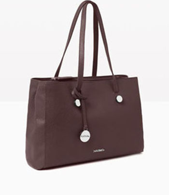 MaxCo Bags Fall Winter 2016 2017 For Women Look 33